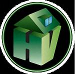 habitat verde logo